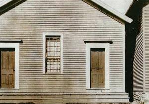 Дух 1863 г. Как происходила первая сессия ГК