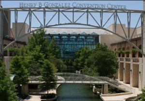 Шесть причин, почему сессии Всемирной церкви проводятся чаще всего в США