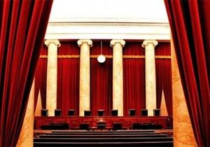 Заявление адвентистской церкви в связи с постановлением Верховного суда США по вопросу однополых браков.