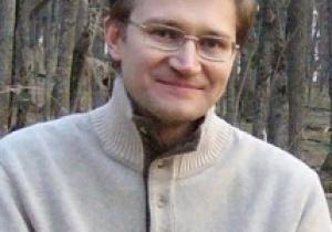 Впечатления делегата: Андрей Скворцов